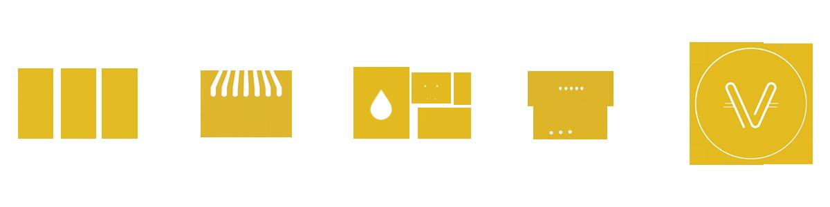 VALLO VAL